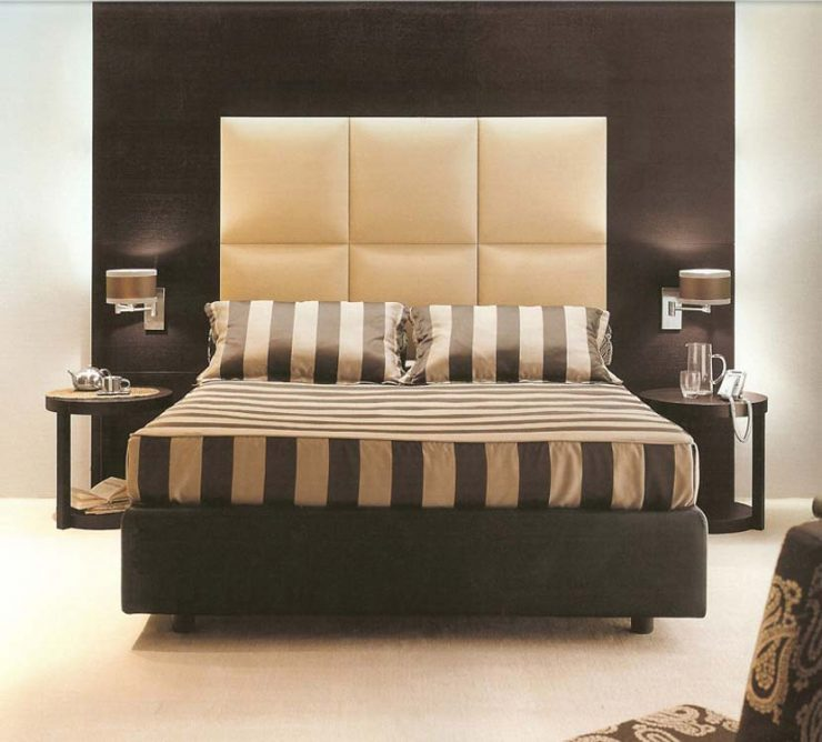 Creative of Good King Size Mattress Bedding Pretty King Size Bed Headboard