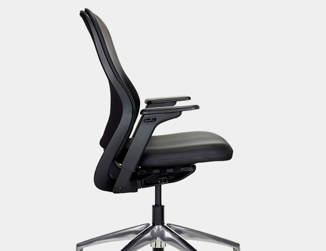 Creative of Good Office Chair 13 Best Office Chairs Of 2017 Affordable To Ergonomic Gear Patrol