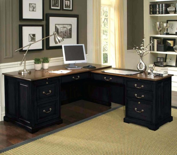Creative of Good Quality Home Office Furniture Office Design Nice Home Office Furniture Nice Home Office