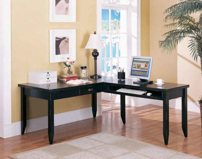Creative of Good Quality Home Office Furniture Quality Office Furniture 1201 Home Inspiration Ideas Good Quality