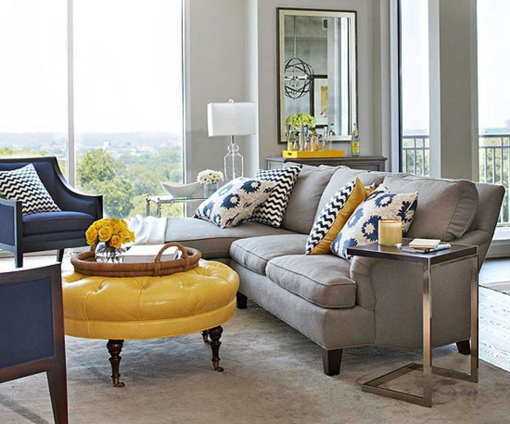 Creative of Gray Living Room Chairs Best 25 Grey Armchair Ideas On Pinterest Living Room Decor Grey