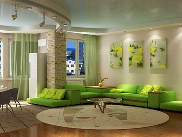 Creative of Green Living Room Set Nice Green Living Room Furniture With Best 25 Ideas On Pinterest