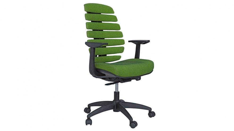 Creative of Green Office Chair Asana Office Chair Green Office Chairs Home Office