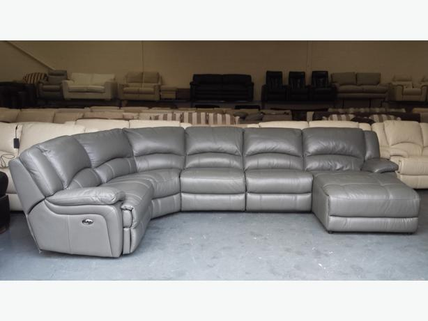 Creative of Grey Leather Chaise Lounge Living Room Brilliant Fancy Ektorp Sofa Chaise With Two Seat W