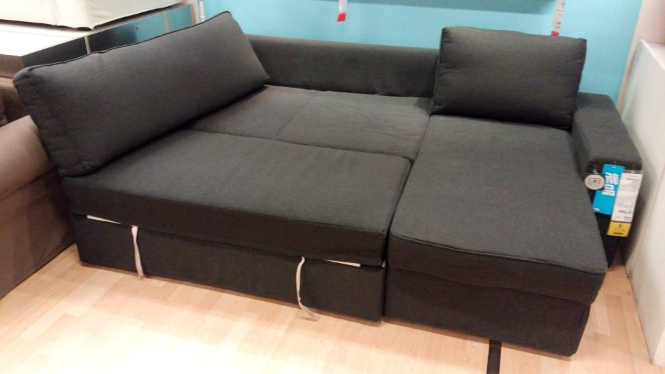 Creative of Hide A Bed Couch Sofa Come Bed Tags Magnificent Sofa Bed Chaise Wonderful Twin