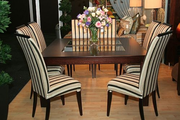 Creative of High Back Dining Room Chairs With Arms Other High Back Dining Room Chair Leather High Back Dining Room