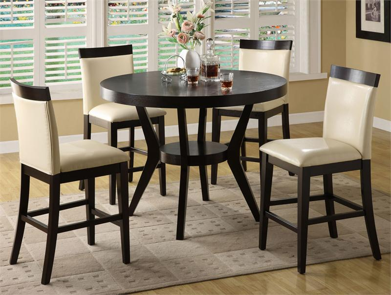 Creative of High Dining Chairs Ikea High Top Table And Chairs Ikea Home Design