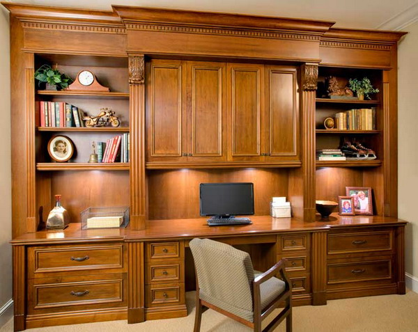 Creative of High Quality Home Office Furniture High Quality Home Office Furniture Photo Of Worthy Ideas About Two