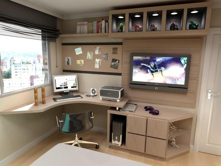 Creative of Home Office Ideas Best 25 Home Office Setup Ideas On Pinterest Pink Home Offices