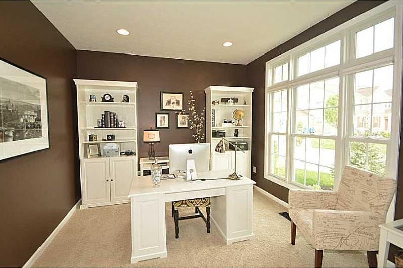 Creative of Home Office Ideas Design Ideas For Home Office Onyoustore