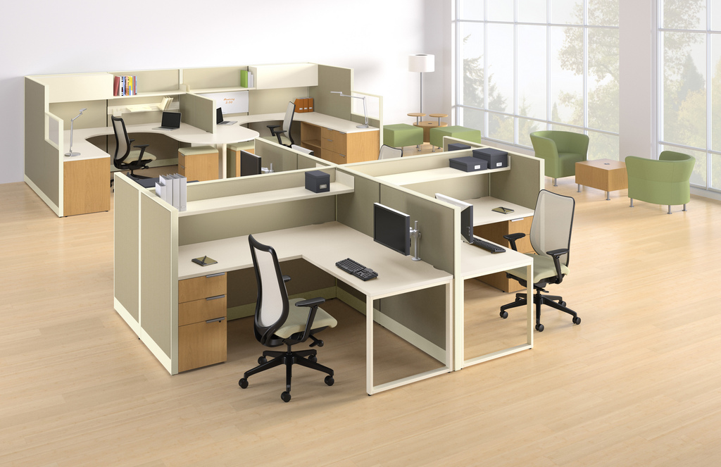 Creative of Hon Office Furniture Your Hon Furniture Headquarters Lm Office Furniture