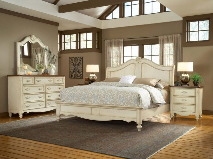 Creative of Ikea Bedroom Furniture Sets Queen Bedroom Ikea Bedroom Storage Platform Bedroom Sets Queen Ikea