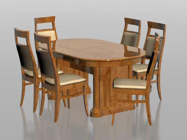 Creative of Ikea Dining Table 6 Seater Amusing 6 Seat Dining Table And Chairs 35 In Ikea Dining Room