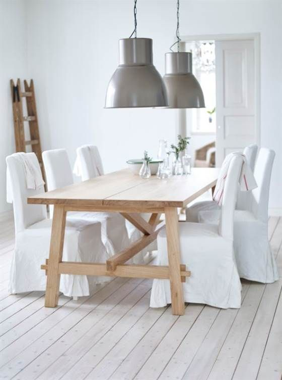 Creative of Ikea Large Dining Room Table Best 25 Ikea Dining Table Ideas On Pinterest Ikea Dining Room