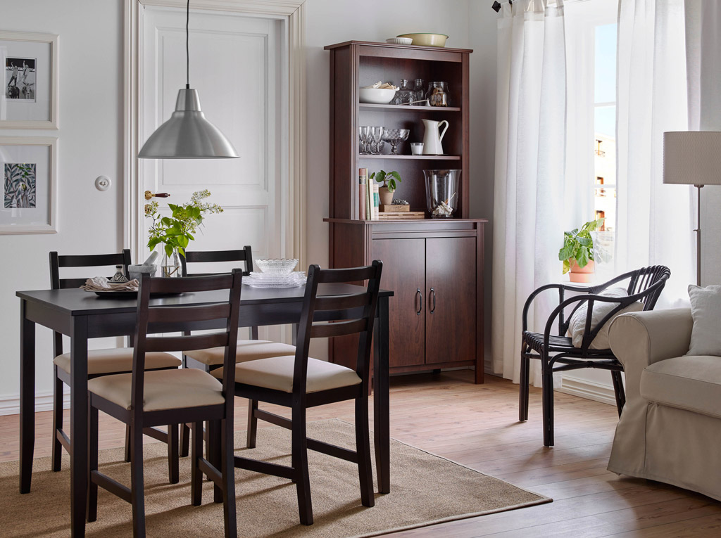 Creative of Ikea Large Dining Room Table Ikea Dining Room Table Dining Room Furniture Ideas Dining Table