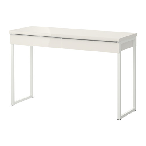 Creative of Ikea Mini Desk Best Burs Desk Ikea
