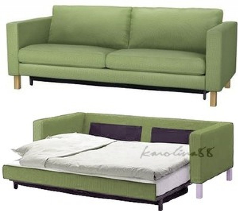 Creative of Ikea Pull Out Bed Couch Awesome Twin Sleeper Sofa Ikea Wonderful Sleeper Sofa Bed Best