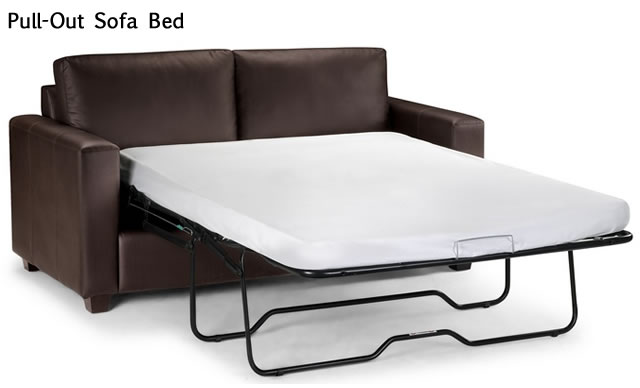 Creative of Ikea Pull Out Bed Couch Sofa Appealing White Pull Out Sofa Bed Couch Ikea White Pull Out