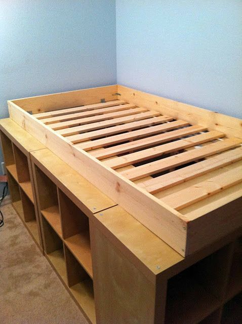 Creative of Ikea Queen Platform Bed With Storage Best 25 Ikea Storage Bed Ideas On Pinterest Ikea Beds Ikea