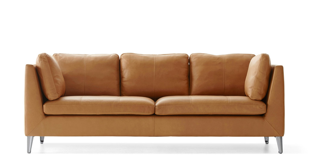 Creative of Ikea Sofa Set Leather Great Ikea Leather Couch 54 About Remodel Sofas And Couches Set