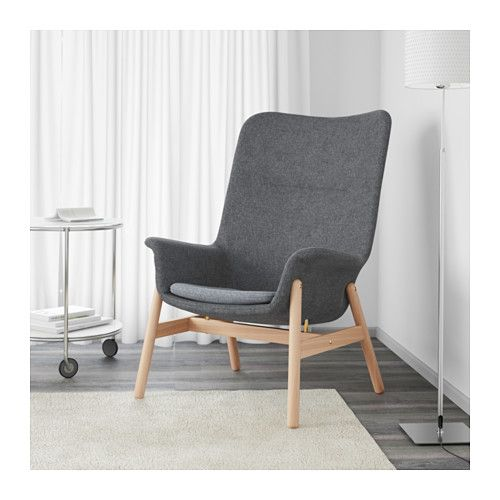 Creative of Ikea Upholstered Chairs Best 25 Ikea Chair Ideas On Pinterest Ikea Hack Chair Diy
