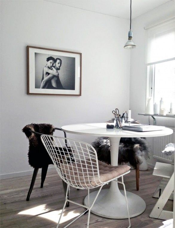 Creative of Ikea White Dining Room Chairs Best 25 Ikea Table And Chairs Ideas On Pinterest Ikea White