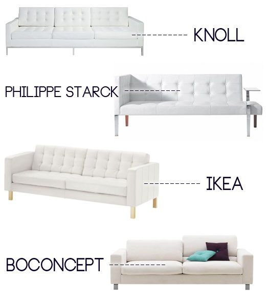 Creative of Ikea White Leather Couch Fancy White Leather Sofa Ikea Im Actually Considering A White