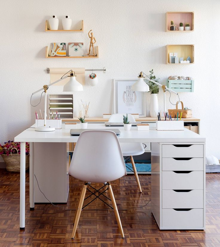 Creative of Ikea White Wooden Chair Best Desk Chairs Ideas On Pinterest Office Chairs Desk Module 36