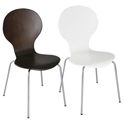 Creative of Ikea White Wooden Chair Dining Room The Chairs Ikea Alluring Chair Underframes Regarding
