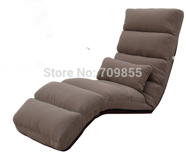 Creative of Indoor Reclining Chaise Lounge 13 Reclining Chaise Lounge Chair Indoor Hoblobs