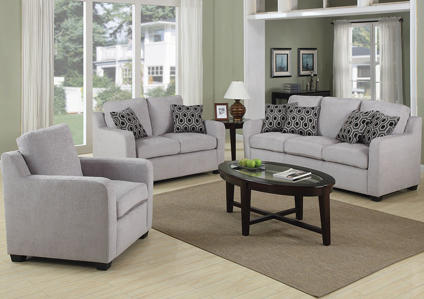Creative of Inexpensive Living Room Furniture Sets Adorable Cheap Living Room Chairs Bedroom Ideas