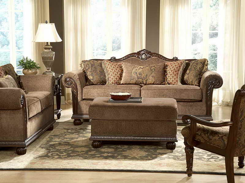 Creative of Inexpensive Living Room Sets Living Room Furniture Packages Insurserviceonline