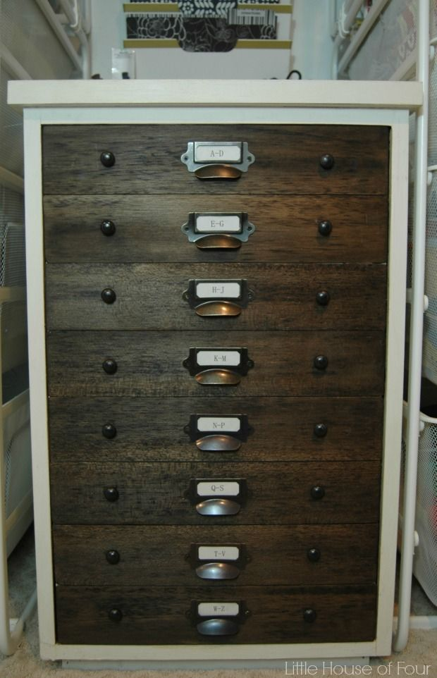 Creative of Interesting Filing Cabinets Best 25 2 Drawer File Cabinet Ideas On Pinterest Drawer Filing