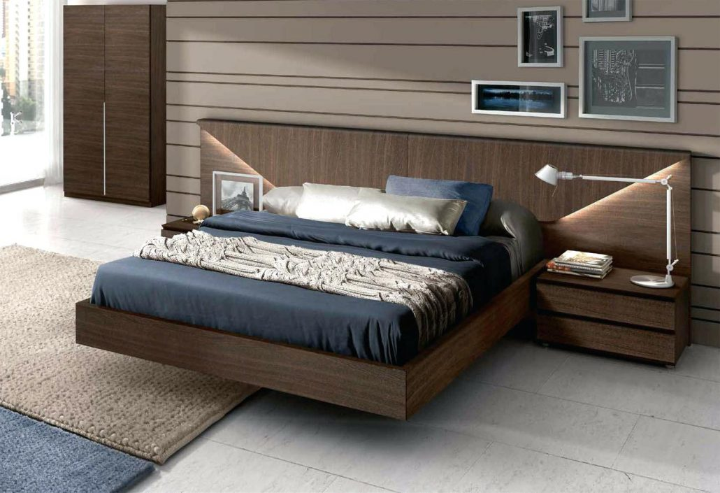 Creative of Japanese Style Bed Ikea Beds Japanese Style Bedding Sets Uk Beds Ikea Image Bedroom