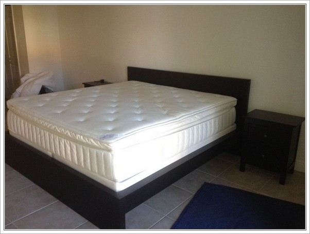 Creative of King Bed Mattress And Box Spring Queen Size Bed Mattress And Box Spring Home Design Ideas