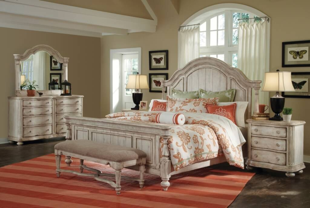 Creative of King Size Bedroom Furniture King Size Bedroom Furniture Furniture Design Ideas