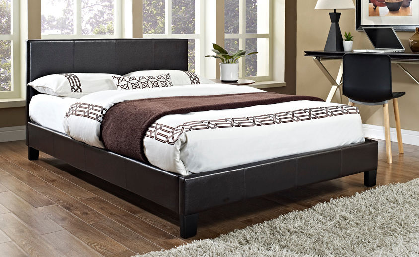 Creative of King Size Mattress In A Box Bed Size Super King Size Bed And Mattress Deals Mag2vow Bedding