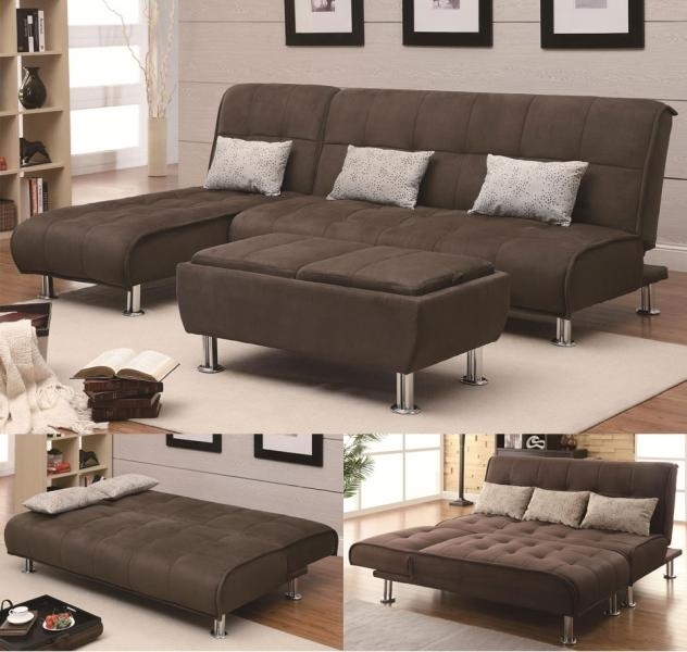 Creative of King Size Sofa Bed Wonderful King Size Sleeper Sofa Bed Hailey Scott Jordan Furniture
