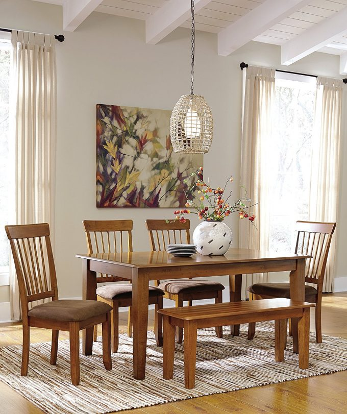 Creative of Kitchen Side Chairs Dining Room Charming Wayfair Dining Chairs For Modern Dining Room