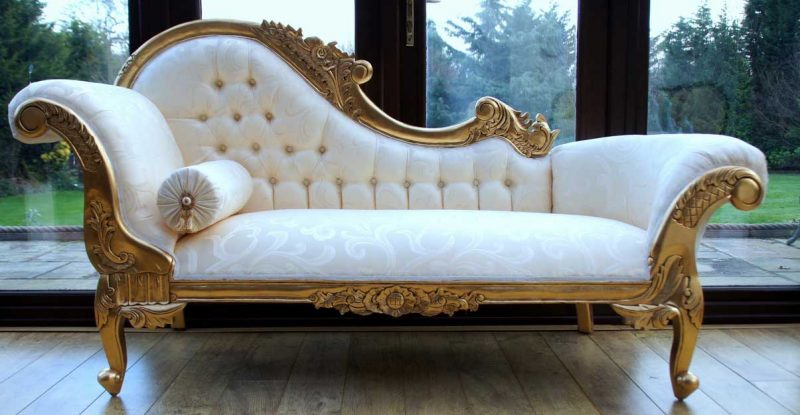 Creative of Large Chaise Lounge Sofa Bedroom Design Velvet Chaise Lounge Couch With Chaise Chez Lounge