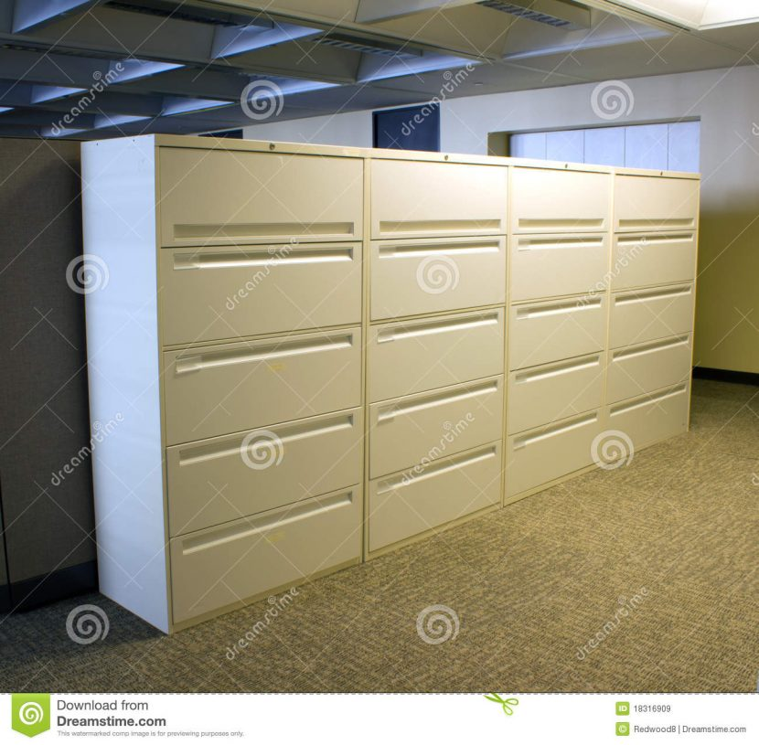 Creative of Large Office Filing Cabinets Rolling File Cabinetkayu Rolling File Cabinet Usa Two Tiers