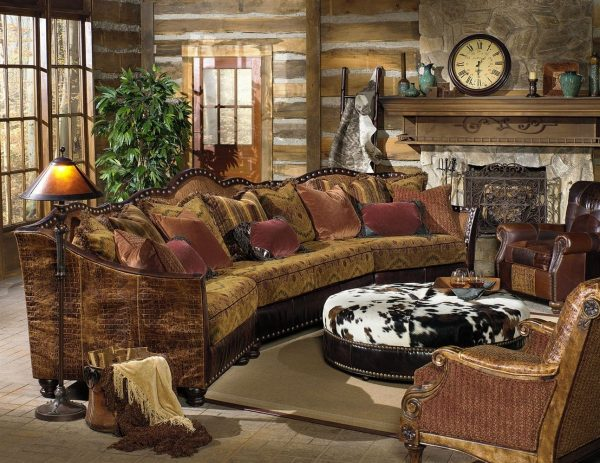 Creative of Leather And Fabric Living Room Sets Leather And Fabric Living Room Sets Insurserviceonline