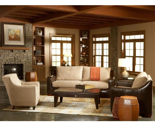 Creative of Leather And Fabric Living Room Sets Unique Matching Living Room Furniture Sets 17 Best Images About