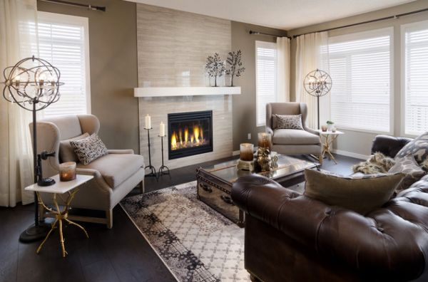 Creative of Leather Living Room Sectionals Living Room New Living Room Sectionals Ideas Elegant Leather