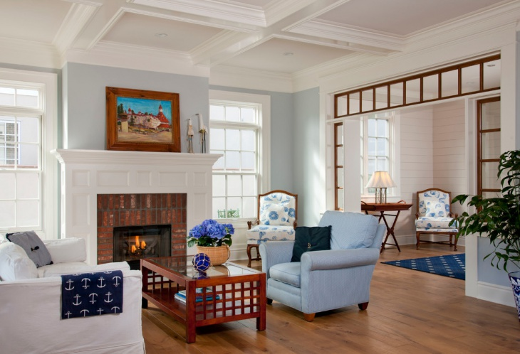 Creative of Light Blue Living Room Chairs Light Blue Living Room Chairs Modern House