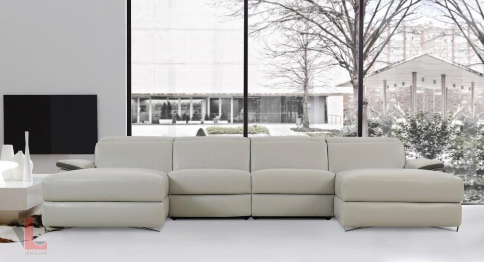 Creative of Light Grey Sectional Couch Sofas Amazing Light Grey Sectional Gray Sectional Sofa Sectional