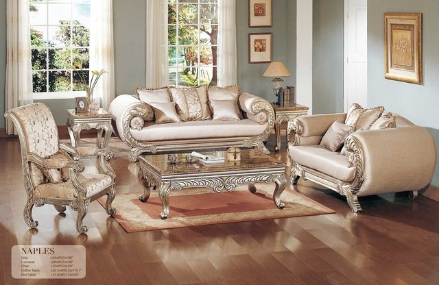 Creative of Living Room Decor Sets Decor Traditional Sofas And Living Room Sets Fine Decoration Set