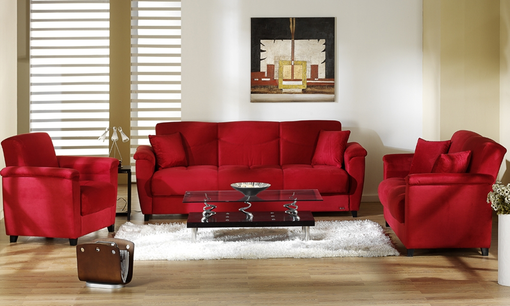 Creative of Living Room Decor Sets Most Fashionable Red Living Room Decor Designs Ideas Decors