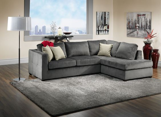 Creative of Living Room Sofa Bed Gorgeous Living Room Furniture Sofa Bed Living Room Furniture