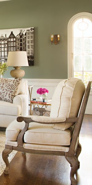 Creative of Living Spaces Accent Chairs 191 Best Accent Chairs Images On Pinterest Living Spaces Accent